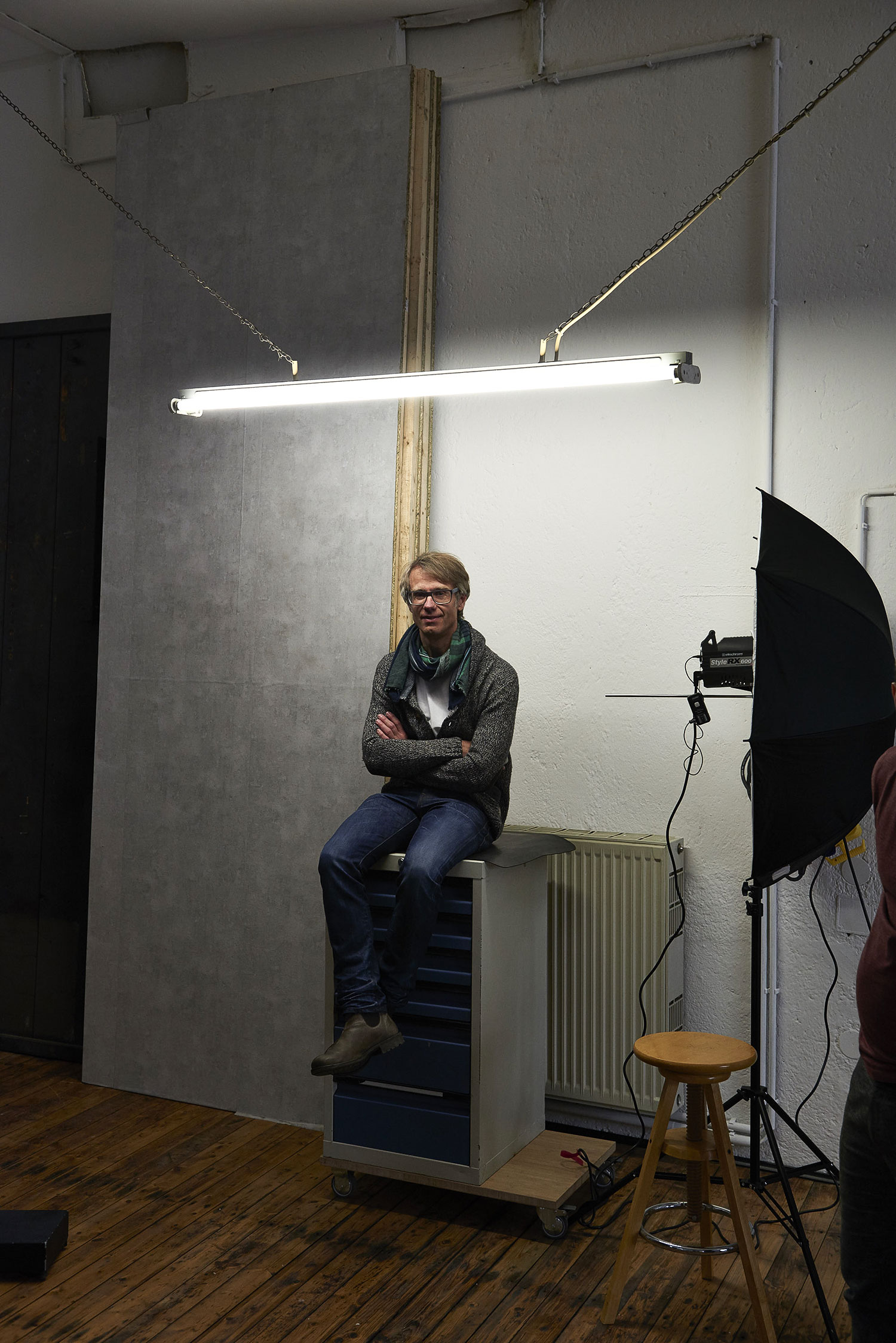 Markus-Keller-MAKE
