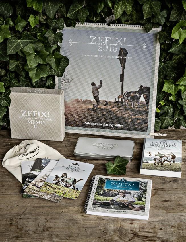 2500-Produkte-2013