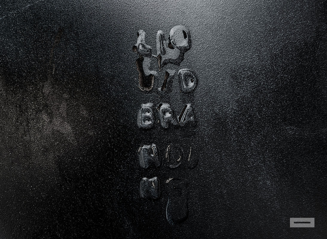 liquid2_Quer-800
